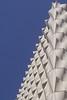 Francisco Gervás, 10 (Madrid) 04 (-Merce-) Tags: españa building architecture geotagged interestingness spain arquitectura edificio interestingness320 i500 mmbmrs geo:lat=4046089994668026 geo:lon=3692867093096886