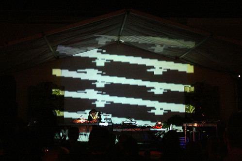 Temp~  Festival 091