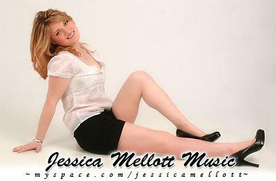 www.JessicaMellott.com by Jessica Mellott