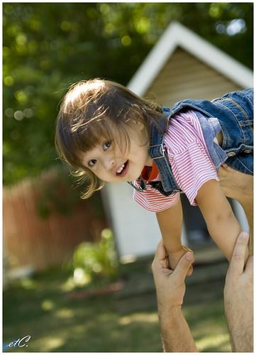 IMAGE: http://farm2.static.flickr.com/1335/1378191859_34472cf00f.jpg