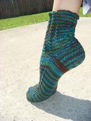 amazonas weave 2