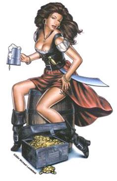 pirate-girl-treasure