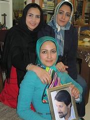 گزارشی از مراسم تولد عمادالدین باقی(1) (sabzphoto) Tags: baghi عماد baghy الدین emadeddin باقی