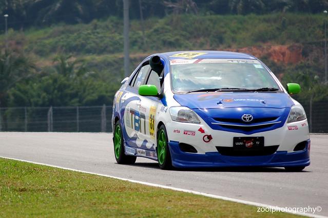 Enjin Toyota Levin Enjin Toyota Silvertop Transformasi