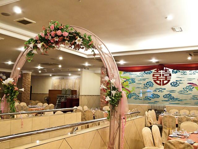 IMG_0486 囍, Wedding Dinner