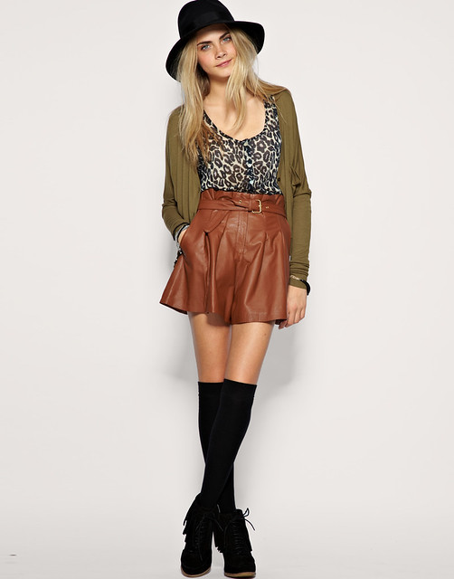 Asos_Lookbook_08