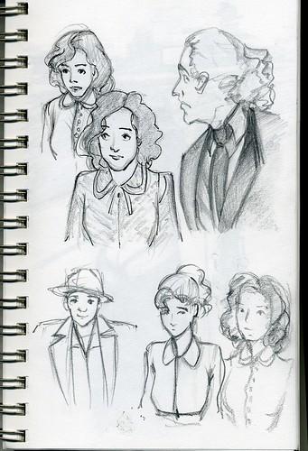 sketch271
