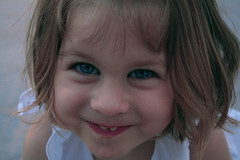 Julia (kaleonel) Tags: julia karen leonel karenleonel kaleonel