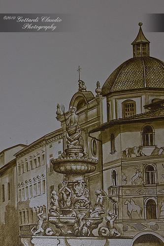 murales-particolare-2
