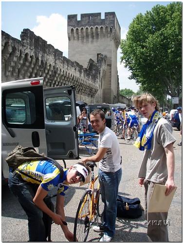 triathlon avignon 2007 (8)tuned