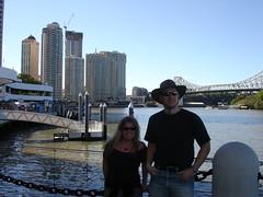 Sarah and Stephen2
