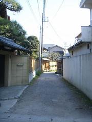 Kamakura (Yukkuriko) Tags: japan kamakura  kantou