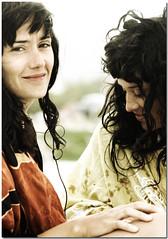 Corsica 2007 - by Blu - Sara Di Guida