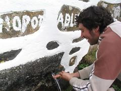 Nopot     able (Sr Ardo) Tags: cliffs acantilados sanandresdeteixido serradacapelada
