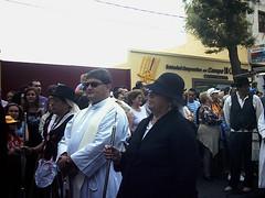 R S Benito 2007 026 PEQUEÑA