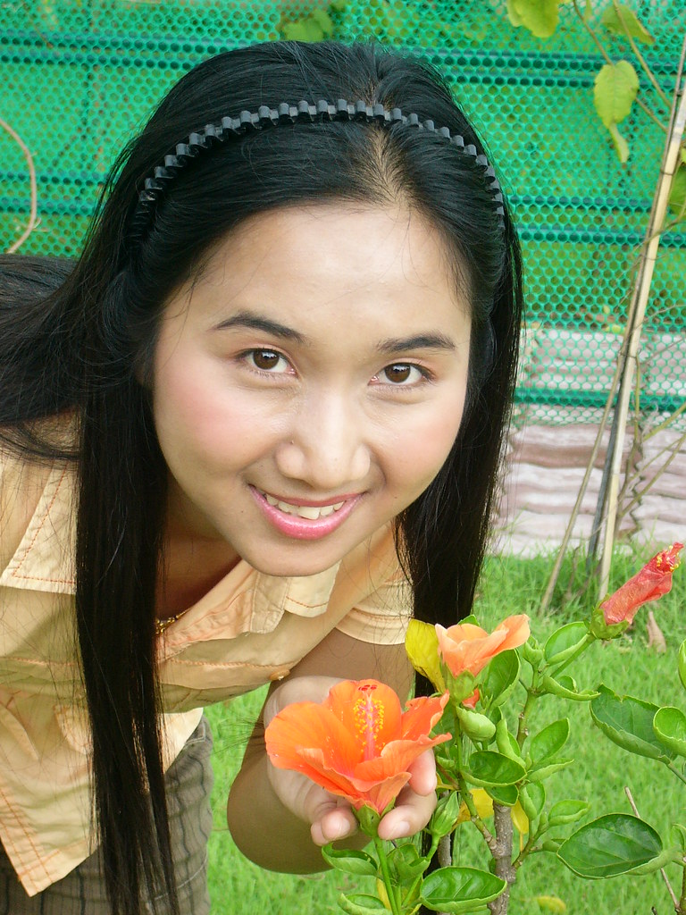 delight asian personals Asia friendfinder provides online asian personals services, including online profiles and photographs of single asian men and single asian women we have private chat rooms, private mailboxes and an instant messenger - to enable others to communicate in real time once you become a member, you will get instant access browse through asian personals.