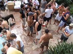IMG_2554 (dichron) Tags: gay pride hillcrest sandiegopride sdpride
