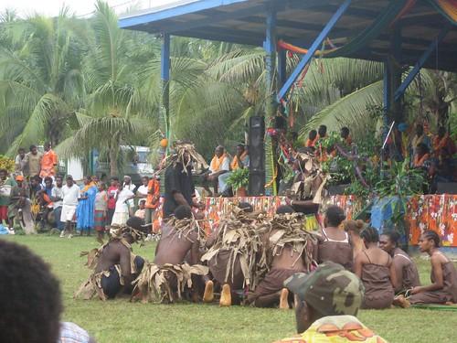 Celebration Missionnaire #2