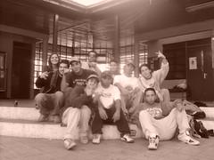 toa la crew!!! (carpe diem crew!!!!!!!!!) Tags: carpe diem feat tonos