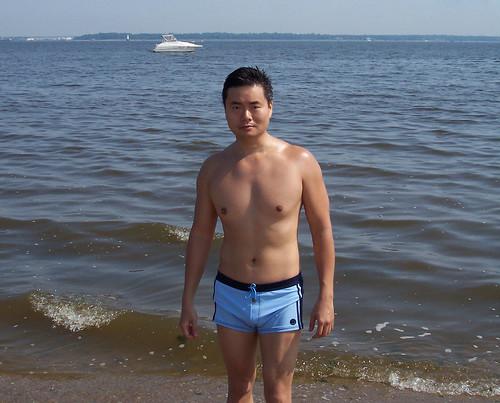 32de8e5b924ff Flickriver: njhunkguy's photos tagged with craig