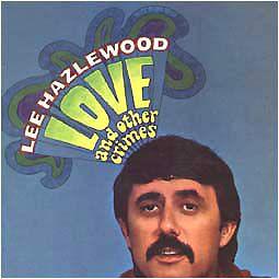 hazlewood_loveandothercrimes