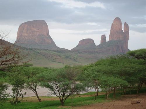 1127969448_d841eca0bd dans 2007 Mali