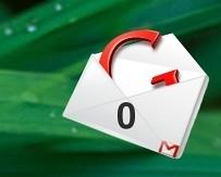 Gmailを最大限に活用する方法