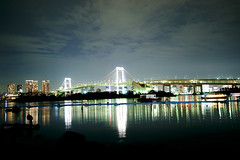 (ddsnet) Tags: japan night tokyo gallery shot nightshot sony  to nippon   nocturne nihon 900  backpackers night    tky   shot  night platinumphoto colorphotoaward  theunforgettablepictures 900 shot   photoshavebeeningallery