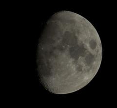 moon june 21 2010 summer
