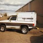 """blazer pop up camper <a style=""""margin-left:10px; font-size:0.8em;"""" href=""""http://www.flickr.com/photos/51455468@N04/4730381338/"""" target=""""_blank"""">@flickr</a>"""