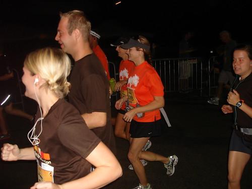 chosen marathon 002