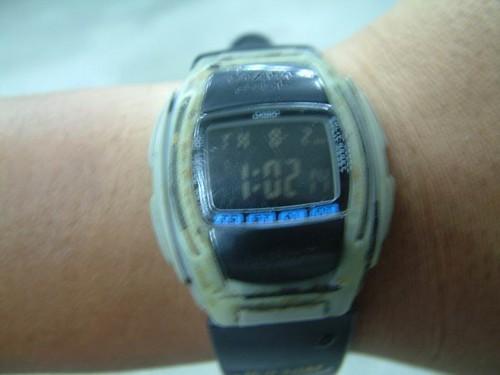 20070730--玠瑛的環島之旅585