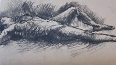 Drawings 001