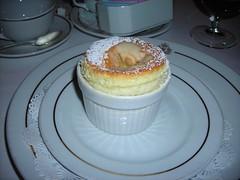 5/31 Dessert 1