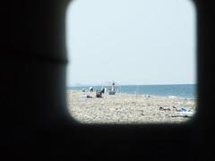 Assateague_6-07 047 (mhDCIII) Tags: beach seashore assateague