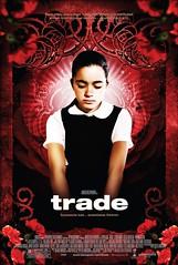 trade_2