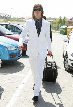 Sergio_Ramos_nuevo_jugador_Real_Madrid