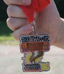 medal_psychopsummer1