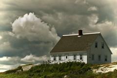 Peggy's Cove, Nova Scotia (JJPar) Tags: deleteme5 deleteme8 deleteme deleteme2 deleteme3 deleteme4 deleteme6 deleteme9 deleteme7 novascotia deleteme10 peggyscove