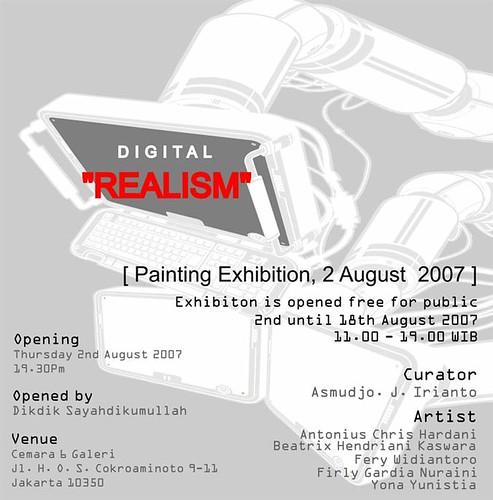 digitalrealismINVcardweb