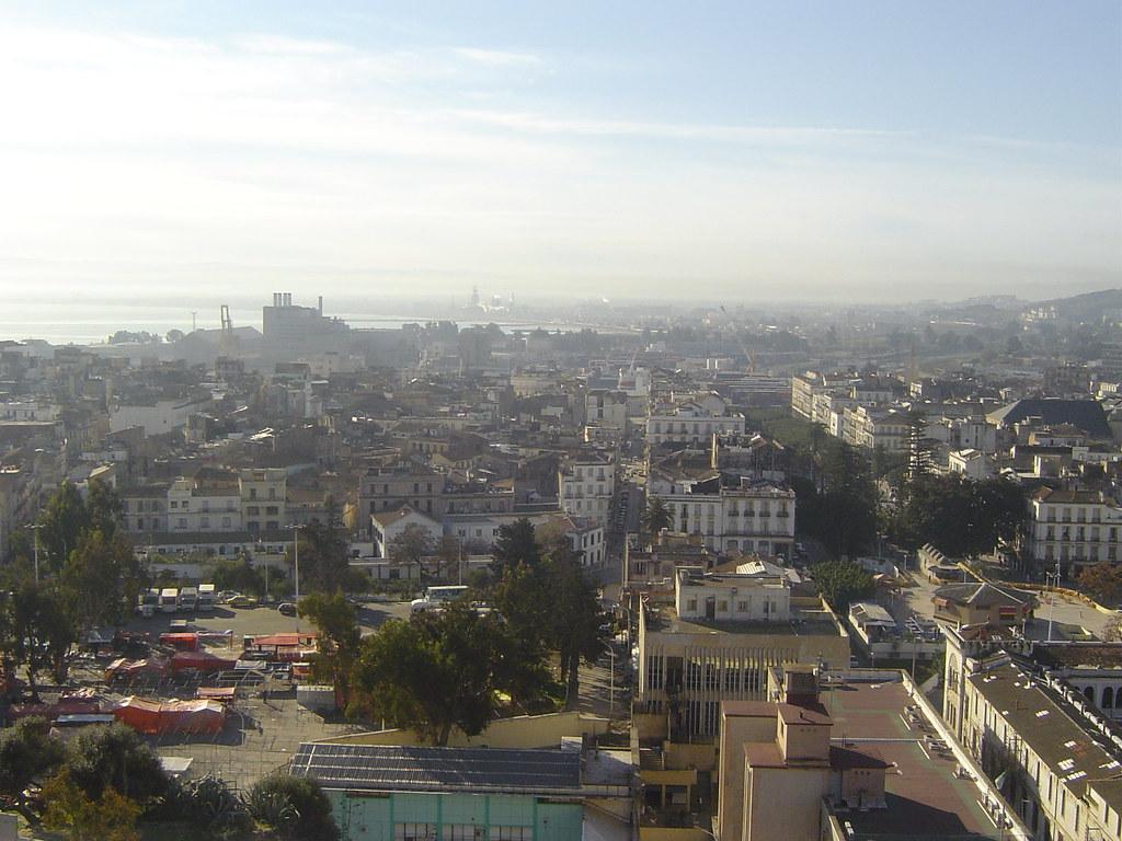 صور  لمدينة عنابة الساحلية 950793547_64e2dfd4d4