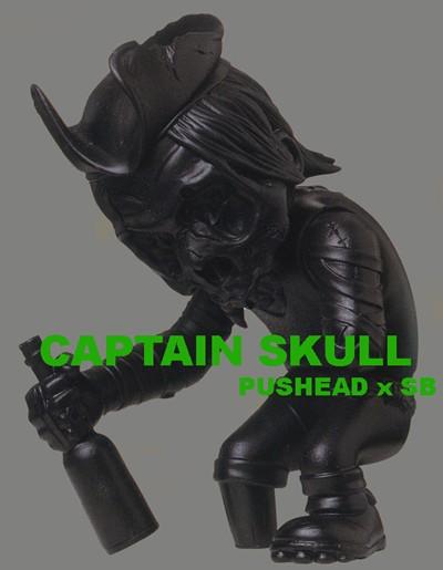 captainskull0305