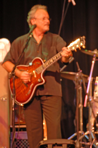Jesse Colin Young performance 03
