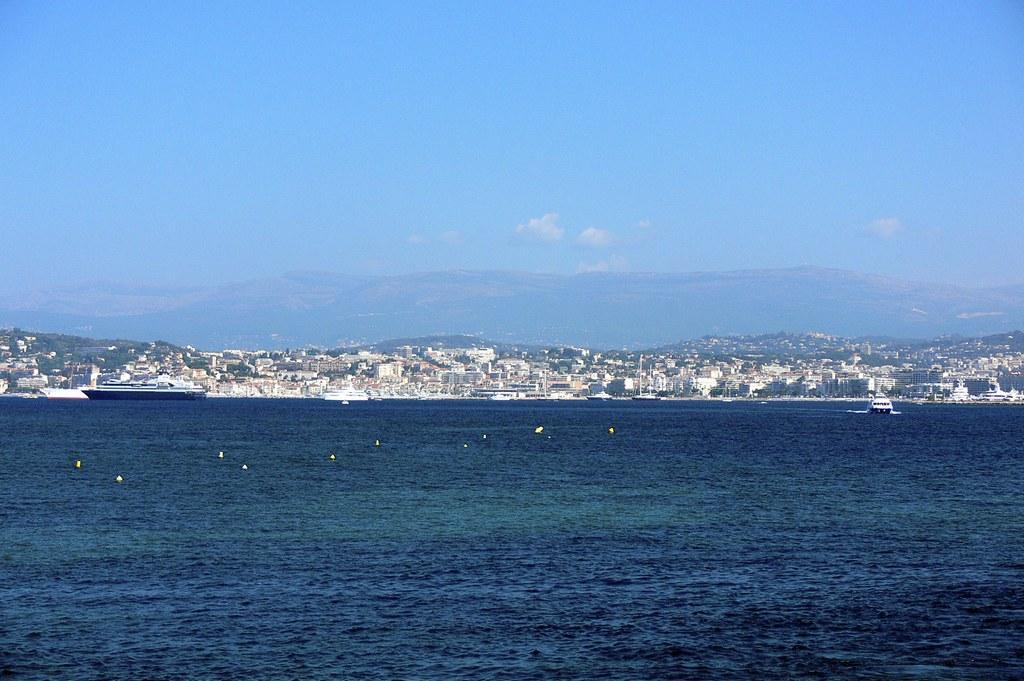 St Tropez - 6 by nicholasngkw, on Flickr