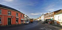 Main Street, Randalstown
