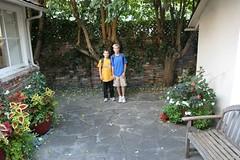 firstdayschool20070014
