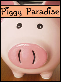piggyparadise