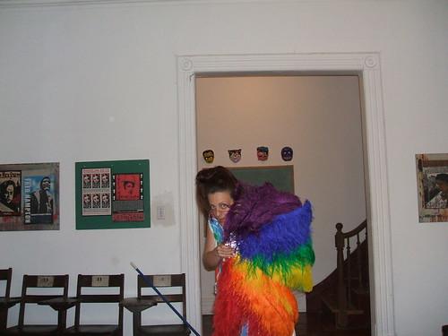 Rainbow September Day 43 008