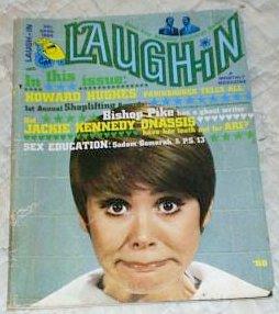 tvlaughin_magazine