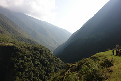 Andean landscape (Javadan) Tags: southamerica landscapes per